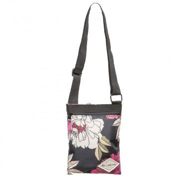 Billabong Women's Good Vibes Bag - Rebel Pink