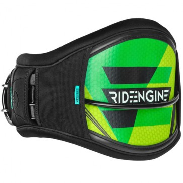 Ride Engine Hex Core Harness - 2016