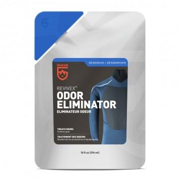 Gear Aid Revivex Odor Eliminator - 10oz