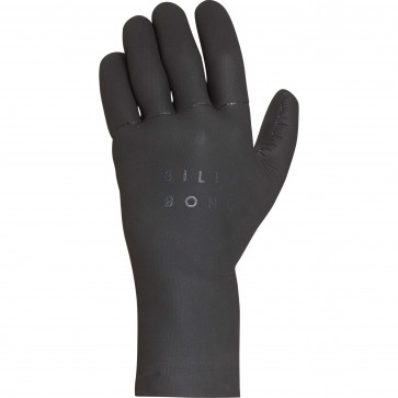 Billabong Absolute Comp 2mm Gloves