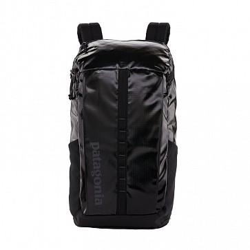 Patagonia Black Hole 25L Backpack - Black