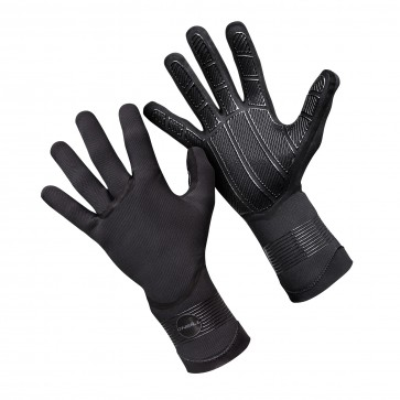 O'Neill Psycho Tech 1.5mm Gloves