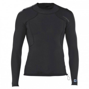 Patagonia Wetsuits R1 Long Sleeved Top