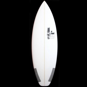 JS Surfboards - Matrix Surfboard