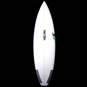 JS Surfboards - Monsta Surfboard