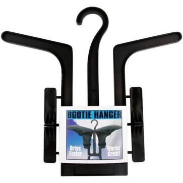 Block Surf - Bootie Hanger