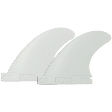 Futures Fins SB1 Thermotech Side Bite Fin Set