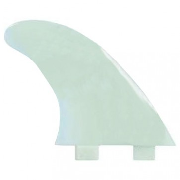 FCS Fins - M7 GF Center - Glass
