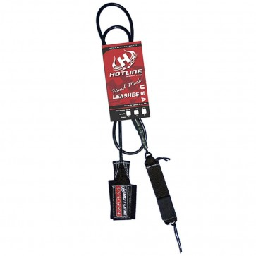 Hotline - Stage 3 Big Wave Knee Leash