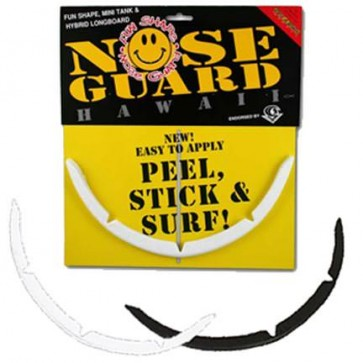 Surfco Hawaii - Fun Shape Nose Guard