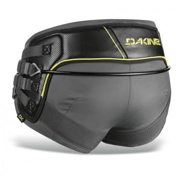 Dakine Vega Seat Harness