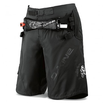 Dakine - Nitrous Shorts Harness - Black