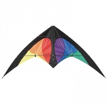HQ Kites - Bebop Kite - Prisma