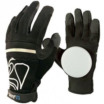 Landyachtz Freeride Gloves