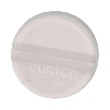 Burton Mini Scrapper Mats - Clear