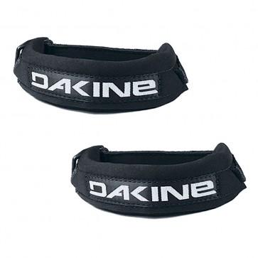Dakine - Bodyboarding - Deluxe Fin Leash