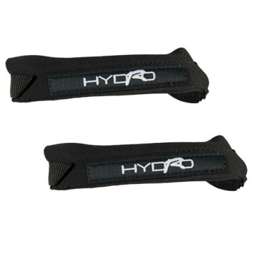 Hydro Deluxe Swim Fin Savers