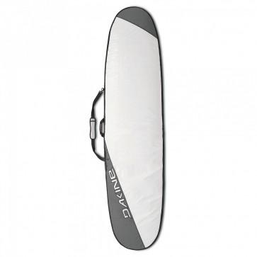 Dakine Daylight Surf Noserider Surfboard Bag