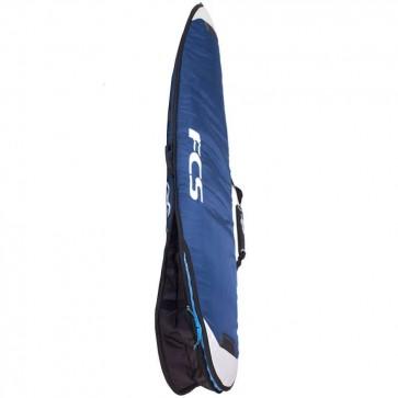 FCS - Dual Shortboard Surfboard Bag