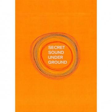 Secret Sound Underground
