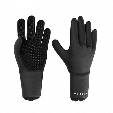 Vissla Seven Seas 3mm Glove