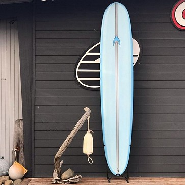 Osprey 10'0 x 23 x 3 1/8 Used Surfboard - Deck