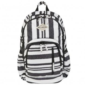 Billabong Women's Roadie Backpack - Cool Wip