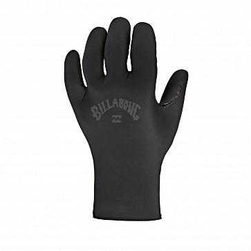 Billabong Absolute 2mm Gloves