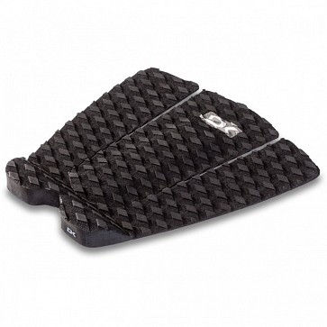 Dakine Andy Irons Pro Surf Traction - Black