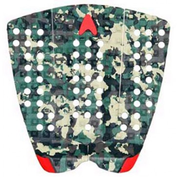 Astrodeck 123 Nathan Traction - Camo