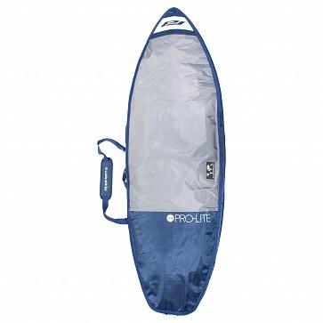 Pro-Lite Boardbags Session Wide Ride Day Bag