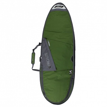 Pro-Lite Boardbags Smuggler Series Fish/Hybrid Travel Surfboard Bag