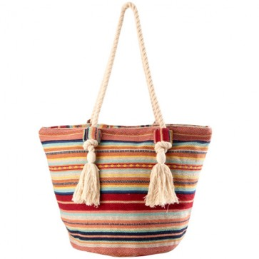 Billabong Women's Olvera Bag - Multi