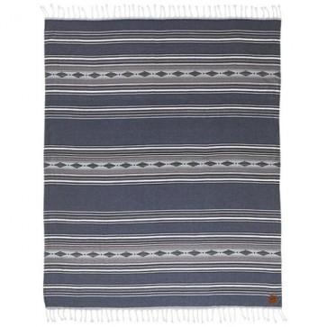 Slowtide Gypsy Blanket