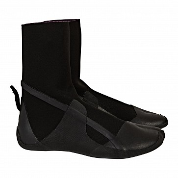 Billabong Women's Furnace Synergy 3mm Split Toe Boots
