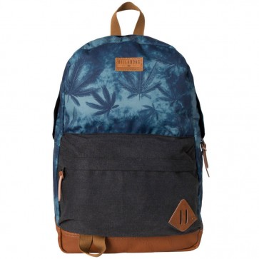 Billabong York Backpack - Blue