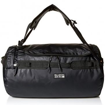 Billabong Mavericks Lite Bag - Stealth