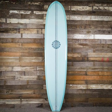 Bing Levitator 9'4 x 22.75 x 2.875 Surfboard - Deck