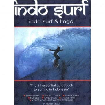 Indo Surf & Lingo
