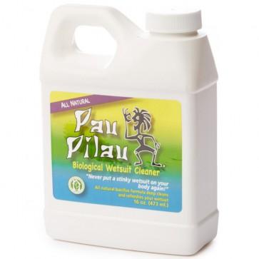 Pau Pilau Wetsuit Cleaner