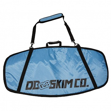 DB Day Trip Skimboard Bag - Blue