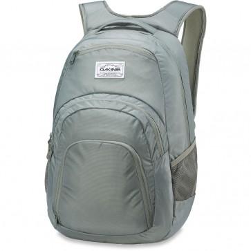Dakine Campus 33L Backpack - Slate