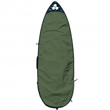 Channel Islands Feather Lite Shortboard Surfboard Bag