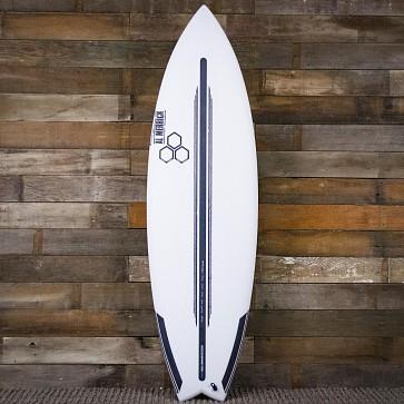 Channel Islands Rocket Wide Spine-Tek 5'10 x 20 x 2 5/8 Surfboard - Deck