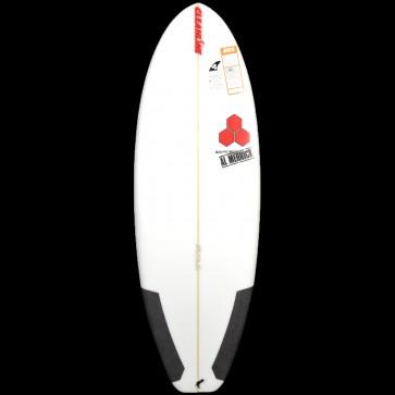 Channel Islands Surfboards - 5'7'' Average Joe Surfboard