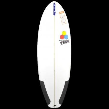 Channel Islands Surfboards - 5'9'' Average Joe Surfboard