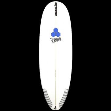"""Channel Islands Surfboards 5'5"""" Hoglet Surfboard"""