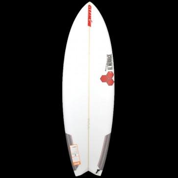 Channel Islands Surfboards - 5'6'' High 5 Surfboard