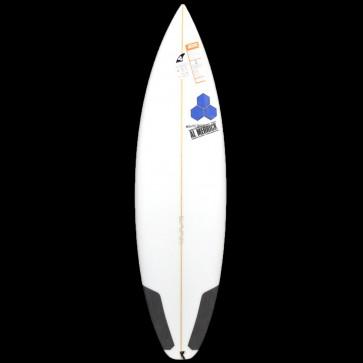 Channel Islands Surfboards - 6'1'' Rook 15 Surfboard