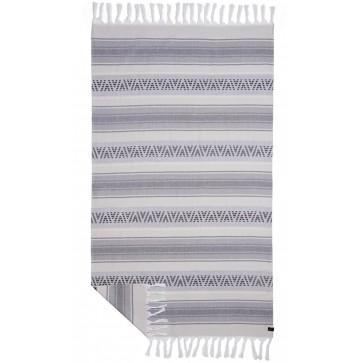Slowtide Cisco Towel
